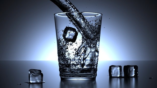 How To Lose Belly Fat - 5 Ultimate Benefits of Drinking Water